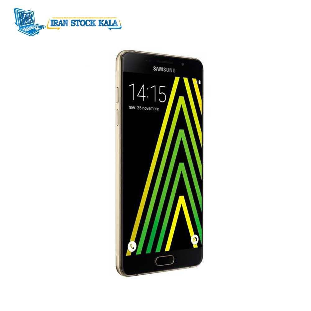 موبایل سامسونگ مدل Galaxy A5 2016 SM-A510FD دو سیمکارت