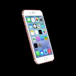موبایل اپل مدل iphone 6s plus