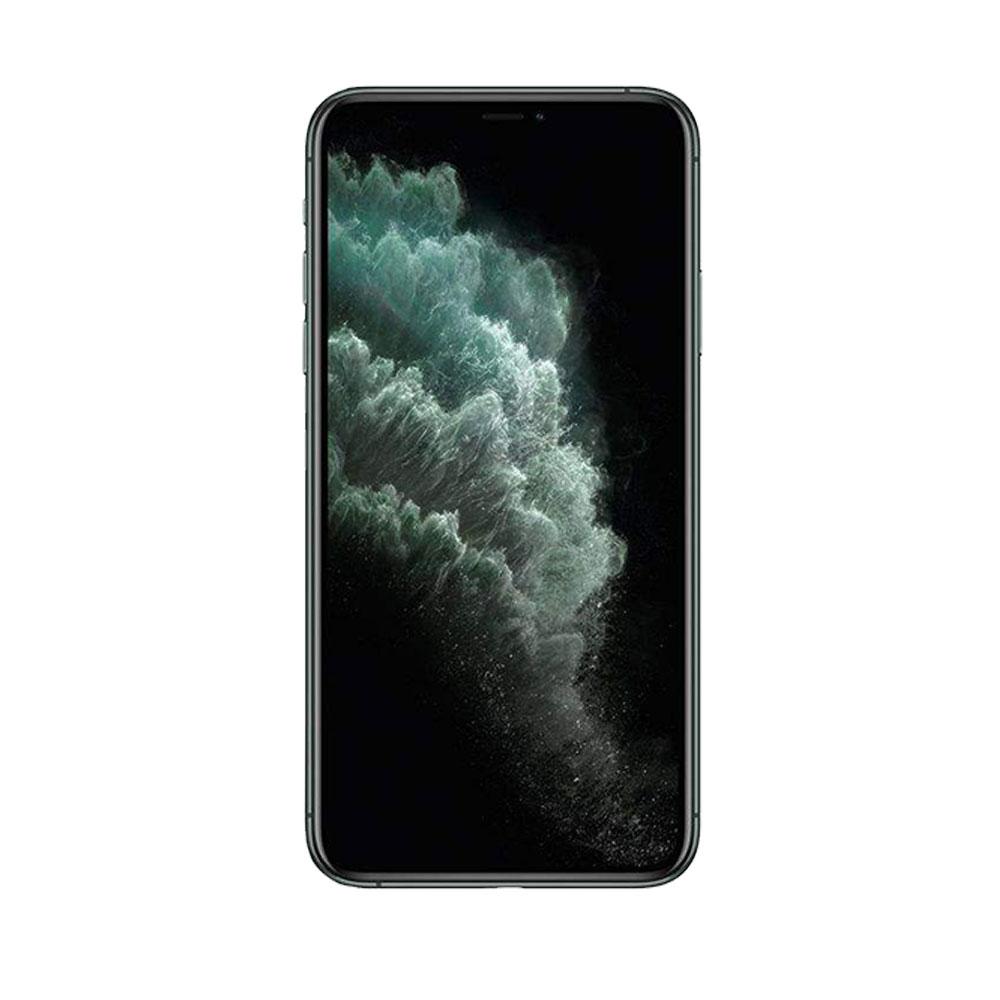موبایل 11 پرو مکس 256 گیگ