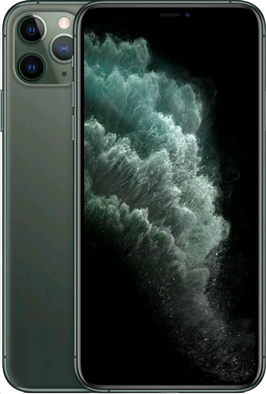 موبایل 11 پرومکس