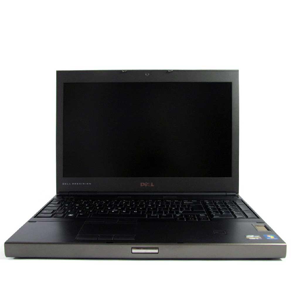 لپ تاپ کارکرده m4600