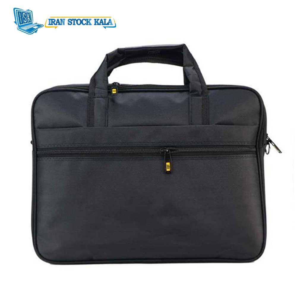 کیف لپ تاپ دستی کت مدل 120 – آکبند