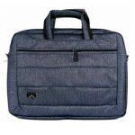 کیف لپ تاپ دستی کت مدل 122