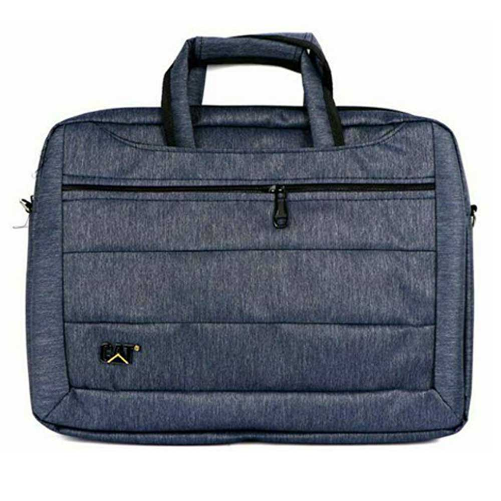 کیف لپ تاپ دستی کت مدل 122 – آکبند