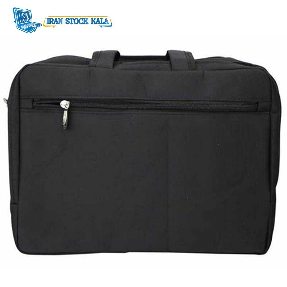 کیف لپ تاپ دستی پیرگاردین مدل 123 – آکبند