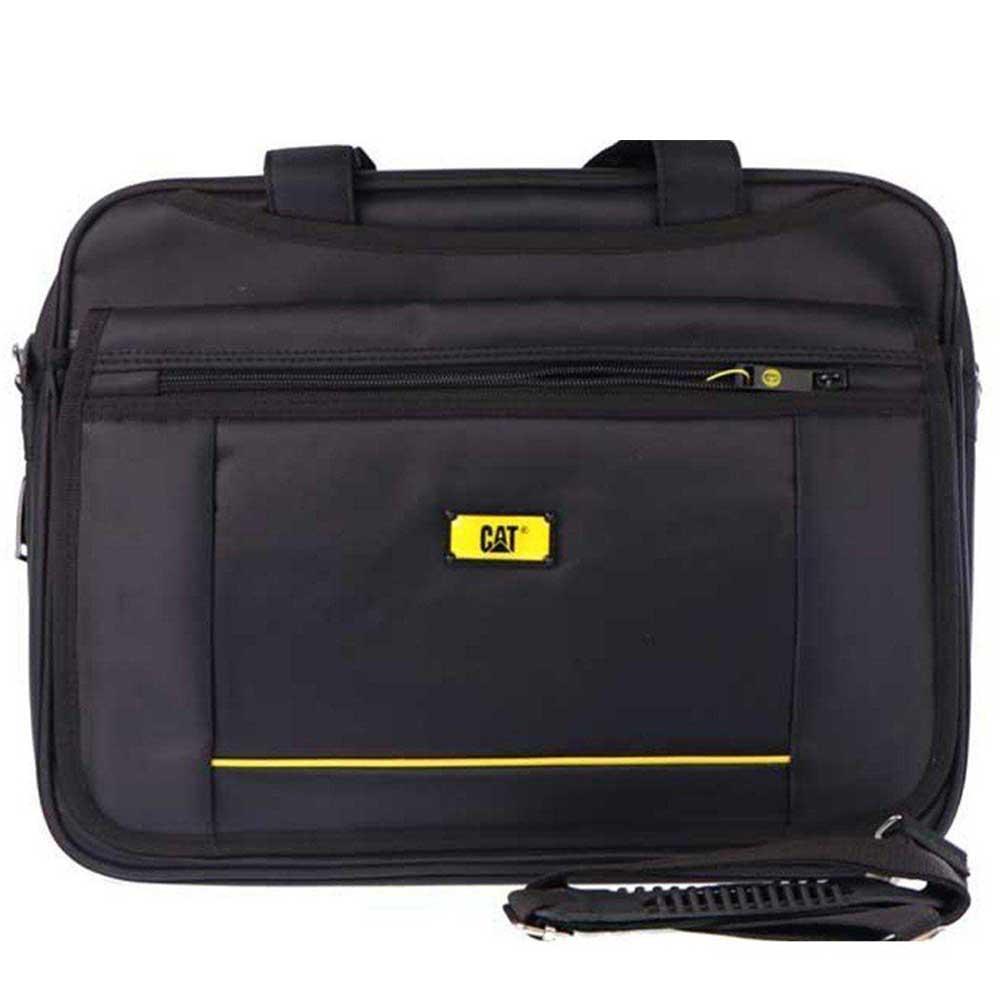کیف لپ تاپ دستی کت مدل 3 – آکبند