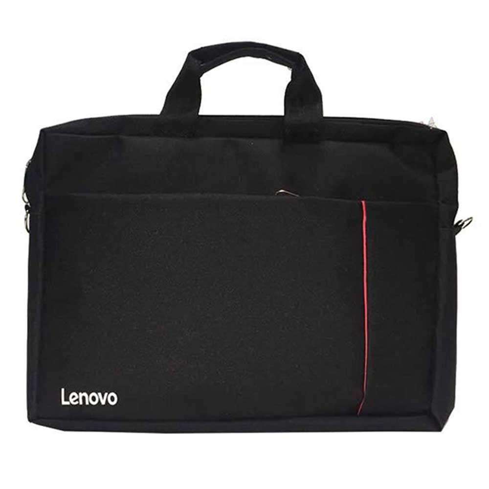 کیف لپ تاپ دستی لنوو – آکبند