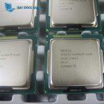 پردازنده اینتل مدل g1620
