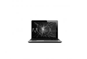 خرید لپ تاپ کارکرده